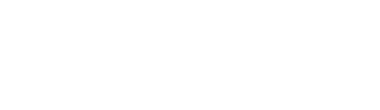 SkyBus - Airport Express